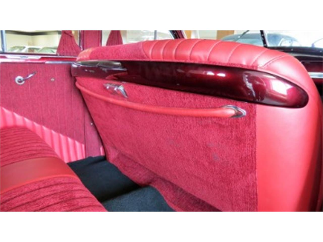Large Picture of 1948 Chevrolet 4-Dr Sedan - $26,500.00 Offered by Sobe Classics - FLJA