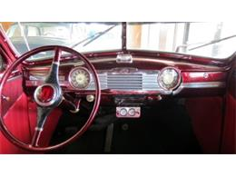 Picture of 1948 Chevrolet 4-Dr Sedan located in Miami Florida - $26,500.00 Offered by Sobe Classics - FLJA