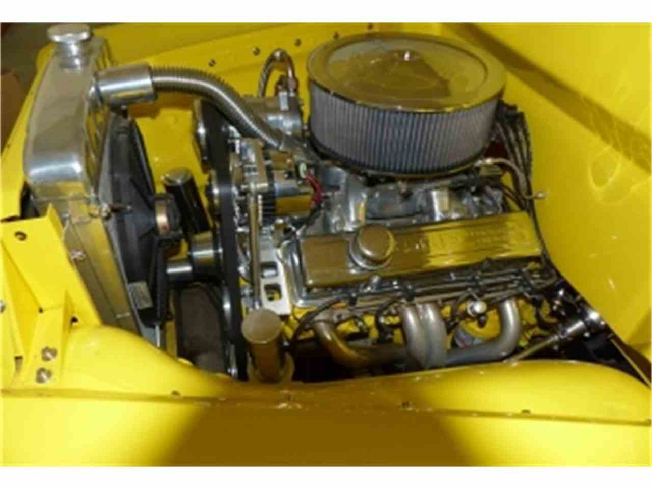 Large Picture of '53 Pickup - FLJS
