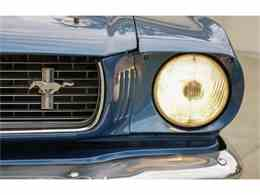 Picture of '66 GT350 - FLKG