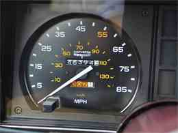 Picture of '80 Corvette - FLKX