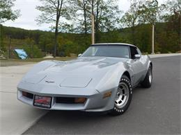 Picture of '80 Corvette - FLKX