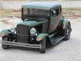 Picture of '29 5-Window Coupe - FLQI