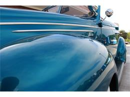 Picture of Classic '39 Ford Deluxe located in Lenoir City Tennessee - $69,995.00 - FM0F
