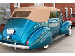 Picture of 1939 Ford Deluxe - $69,995.00 Offered by Smoky Mountain Traders - FM0F