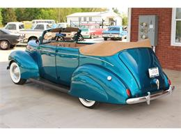 Picture of 1939 Deluxe located in Tennessee Offered by Smoky Mountain Traders - FM0F