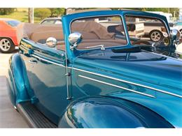 Picture of '39 Deluxe located in Tennessee Offered by Smoky Mountain Traders - FM0F