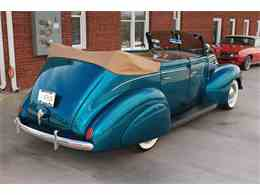 Picture of '39 Deluxe - FM0F