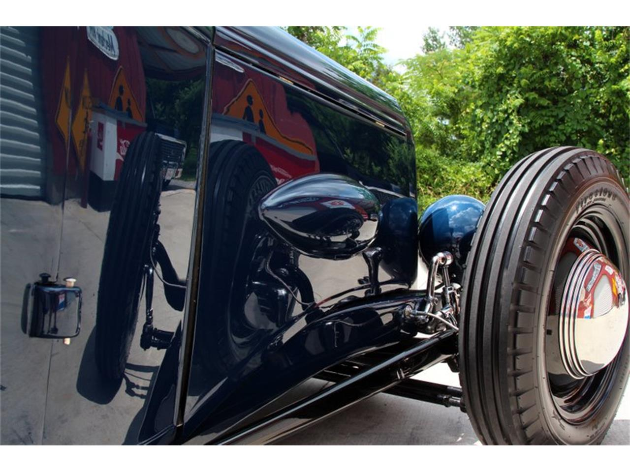 Large Picture of Classic 1934 Ford Pickup - $55,995.00 Offered by Smoky Mountain Traders - FM0X