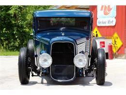 Picture of '34 Ford Pickup located in Lenoir City Tennessee - FM0X