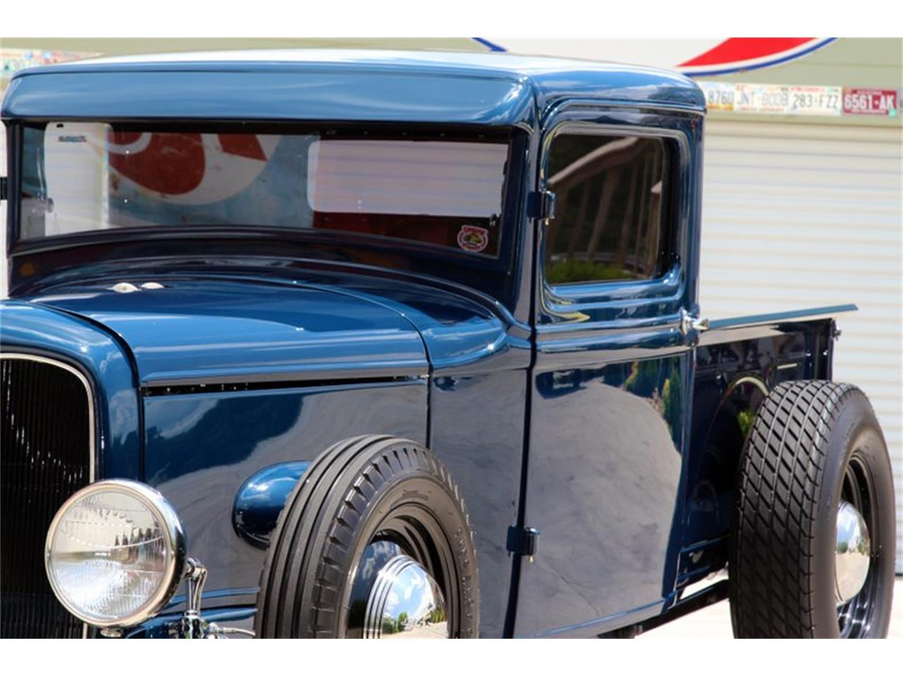 Large Picture of Classic '34 Pickup Offered by Smoky Mountain Traders - FM0X