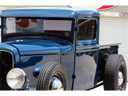 Picture of 1934 Pickup located in Lenoir City Tennessee - FM0X