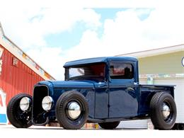 Picture of 1934 Ford Pickup - $55,995.00 - FM0X