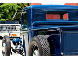 Picture of 1934 Pickup - $55,995.00 - FM0X