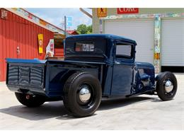 Picture of Classic 1934 Pickup located in Tennessee - $55,995.00 - FM0X