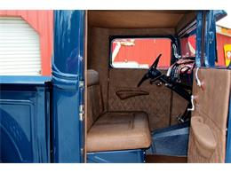 Picture of Classic 1934 Pickup - $55,995.00 Offered by Smoky Mountain Traders - FM0X