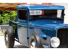 Picture of '34 Ford Pickup Offered by Smoky Mountain Traders - FM0X