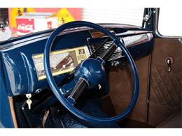 Picture of 1934 Pickup located in Tennessee - $55,995.00 - FM0X