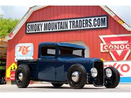Picture of 1934 Ford Pickup located in Tennessee - $55,995.00 - FM0X