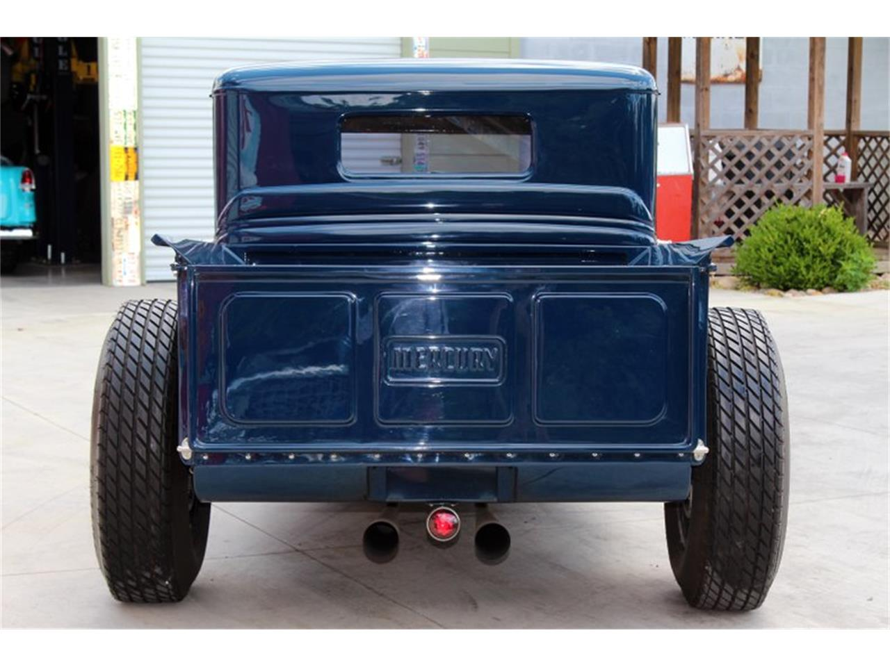 Large Picture of Classic '34 Ford Pickup located in Tennessee - FM0X