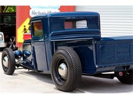 Picture of Classic 1934 Ford Pickup located in Lenoir City Tennessee Offered by Smoky Mountain Traders - FM0X