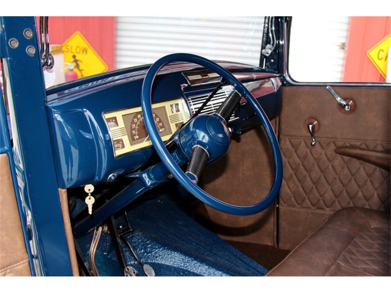 Large Picture of Classic 1934 Pickup - $55,995.00 - FM0X