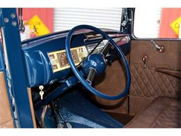 Picture of Classic 1934 Ford Pickup located in Tennessee - $55,995.00 Offered by Smoky Mountain Traders - FM0X