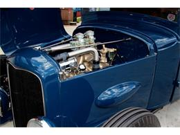 Picture of '34 Ford Pickup located in Tennessee Offered by Smoky Mountain Traders - FM0X