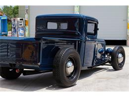 Picture of '34 Pickup - FM0X