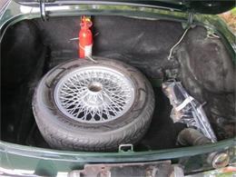 Picture of 1979 MG MGB located in Connecticut - $17,900.00 - FM15