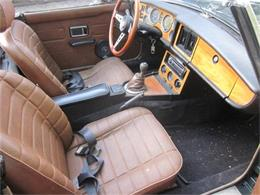 Picture of 1979 MG MGB - $17,900.00 - FM15