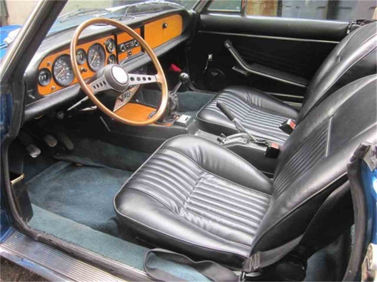 Large Picture of '78 Spider - FM17