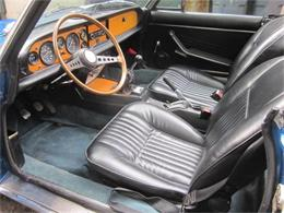 Picture of '78 Spider located in Connecticut - $8,900.00 Offered by The New England Classic Car Co. - FM17
