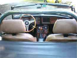 Picture of '79 MGB - FG7Q