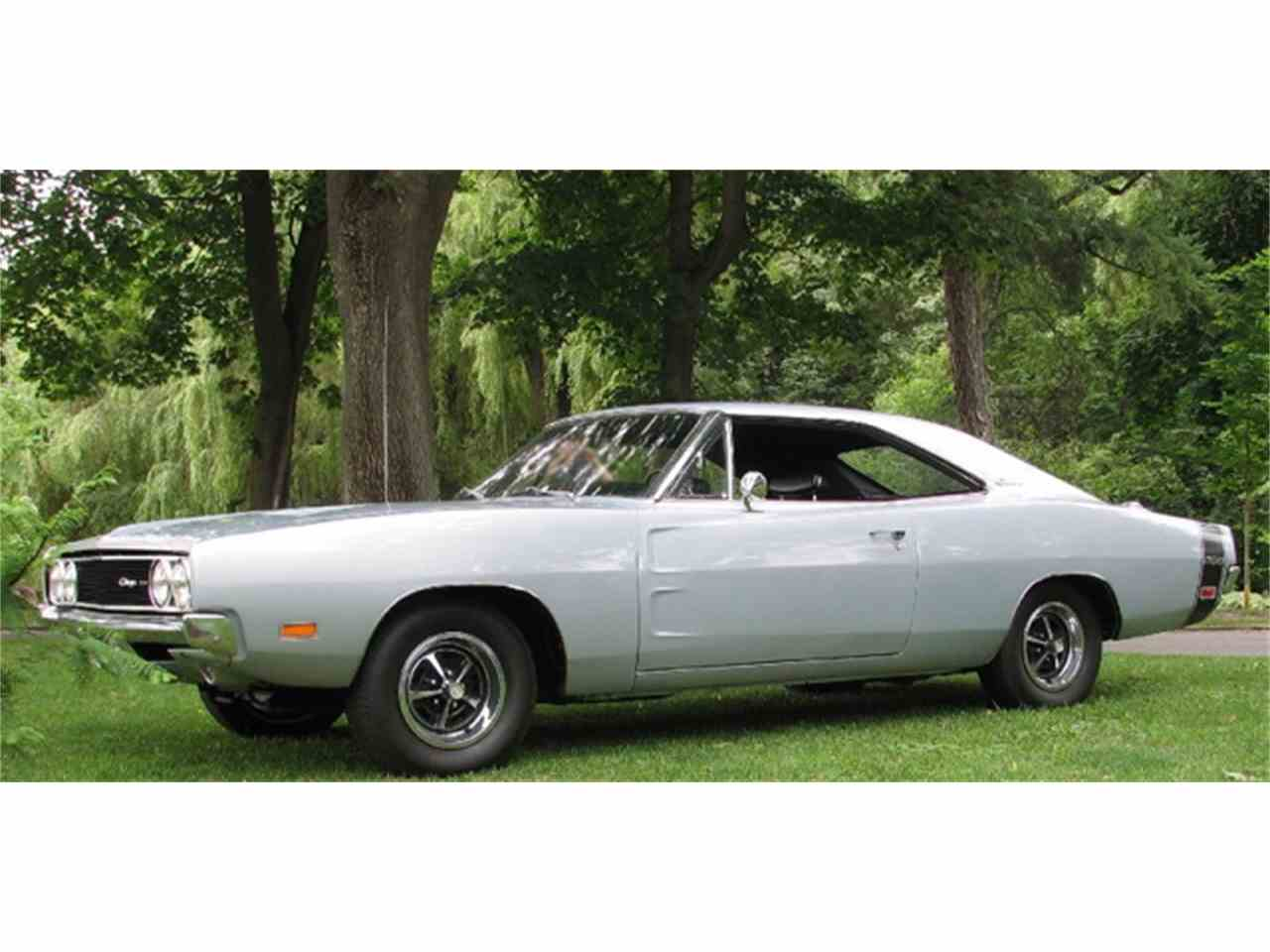 1969 dodge charger 500 for sale cc 728618. Black Bedroom Furniture Sets. Home Design Ideas