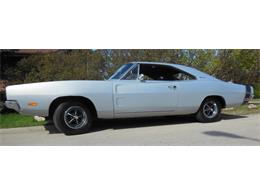 Picture of '69 Charger 500 - FM7E