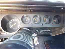 Picture of '71 Barracuda - FM86