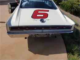 Picture of '66 Charger - FM87