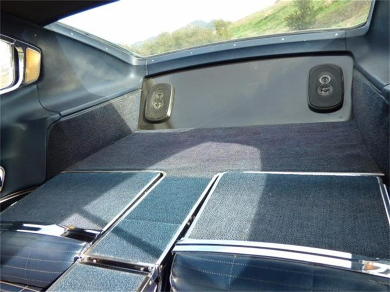 Large Picture of '66 Charger - FM87