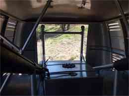 Picture of '63 Bus - FM89