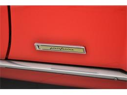 Picture of '83 Fiat Spider - $18,995.00 Offered by Paramount Classic Car Store - FG9T