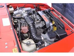 Picture of 1983 Spider - $18,995.00 - FG9T