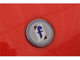 Picture of 1983 Fiat Spider - $18,995.00 Offered by Paramount Classic Car Store - FG9T