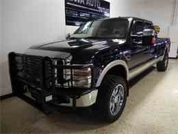 Picture of '08 F250 - FMY7
