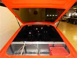 Picture of '77 Mustang - FMYS