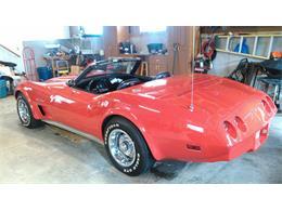 Picture of '74 Corvette Stingray located in Pennsylvania - $16,500.00 - FN5O