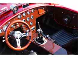Picture of '65 Cobra - FNA9