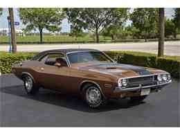 Picture of '70 Challenger R/T - FOMW