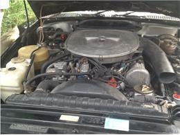 Picture of '82 Mercedes-Benz 380SL - $8,500.00 - FONQ
