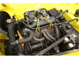 Picture of '72 Super Seven - FORI
